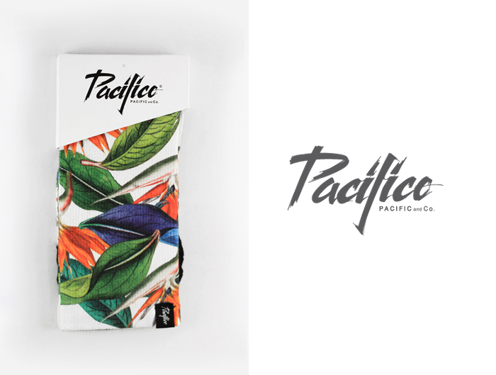 pacific-0009